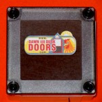 automatic chicken door opener works from dawn till dusk